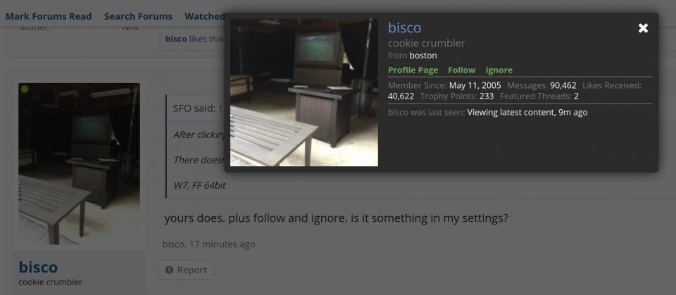 Screenshot 2021-01-13 at 9.08.52 PM.png