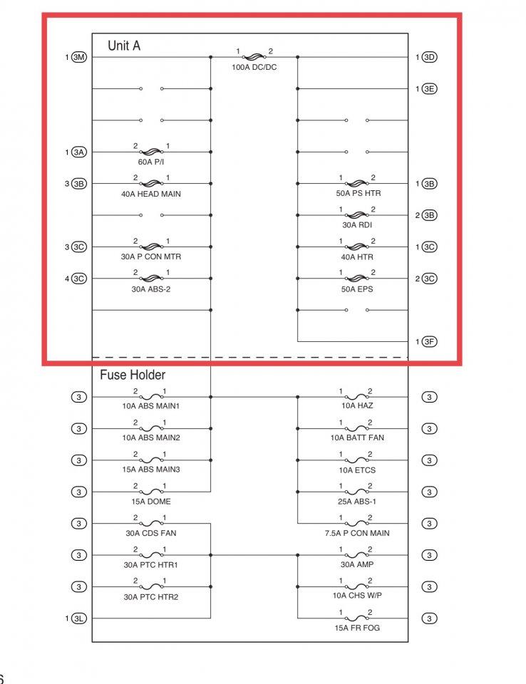 A1C3DC64-BE1E-4A9E-AABC-B126662F5A11.jpeg