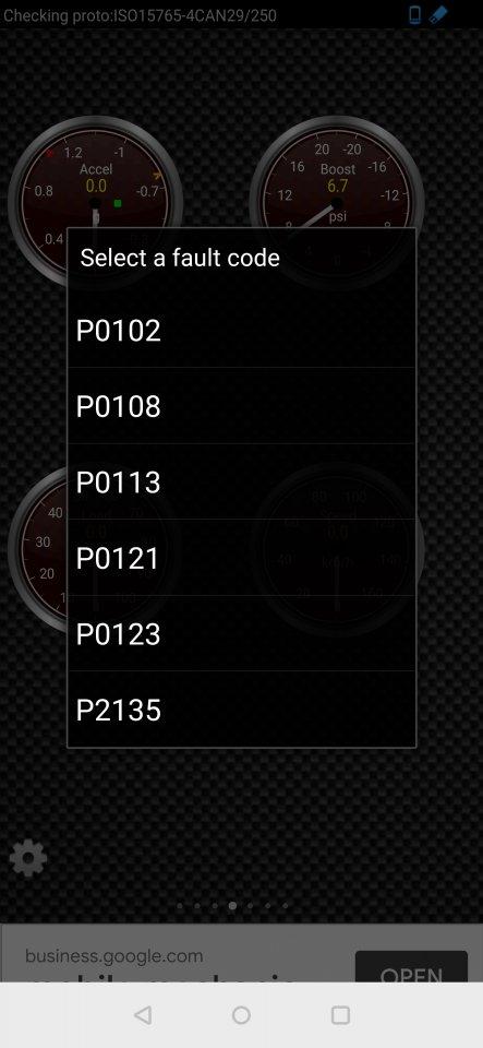 Screenshot_20210116-145658.jpg