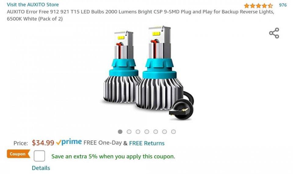 Screenshot_20210126-163555_Amazon%20Shopping.jpeg