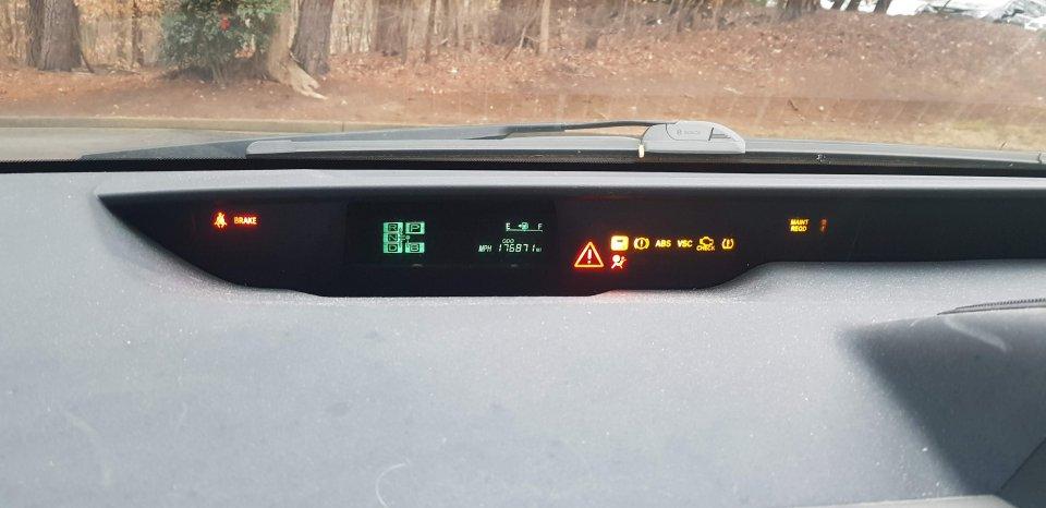 Dashboard Behaving Badly.jpg