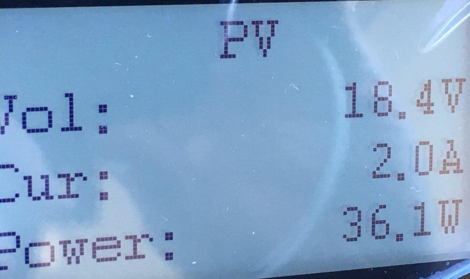 441C7F4B-E9D7-4EAE-B910-941DBBED597B.jpeg