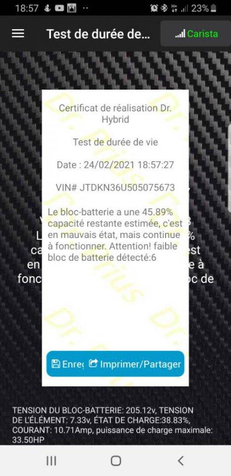 Screenshot_20210224-185750_Dr%20Prius.jpeg