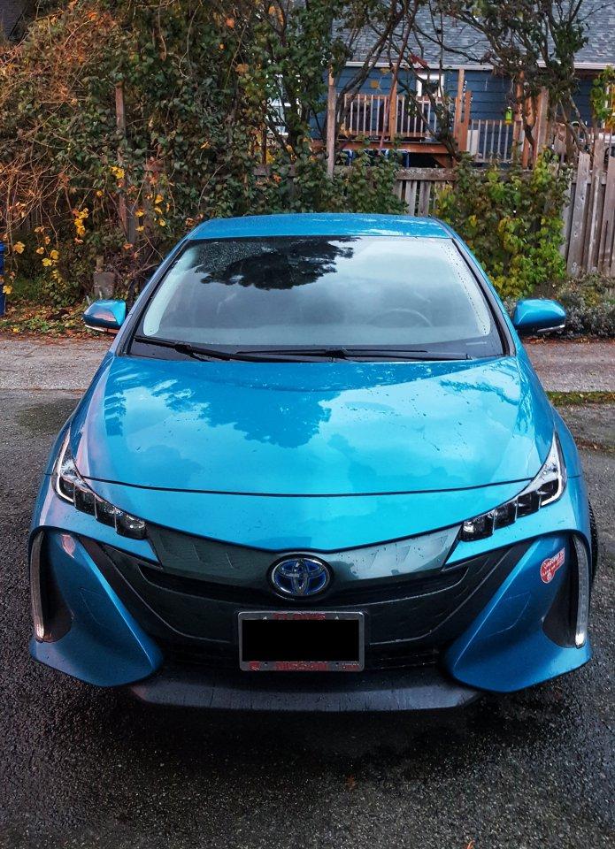 Prius_front.jpeg