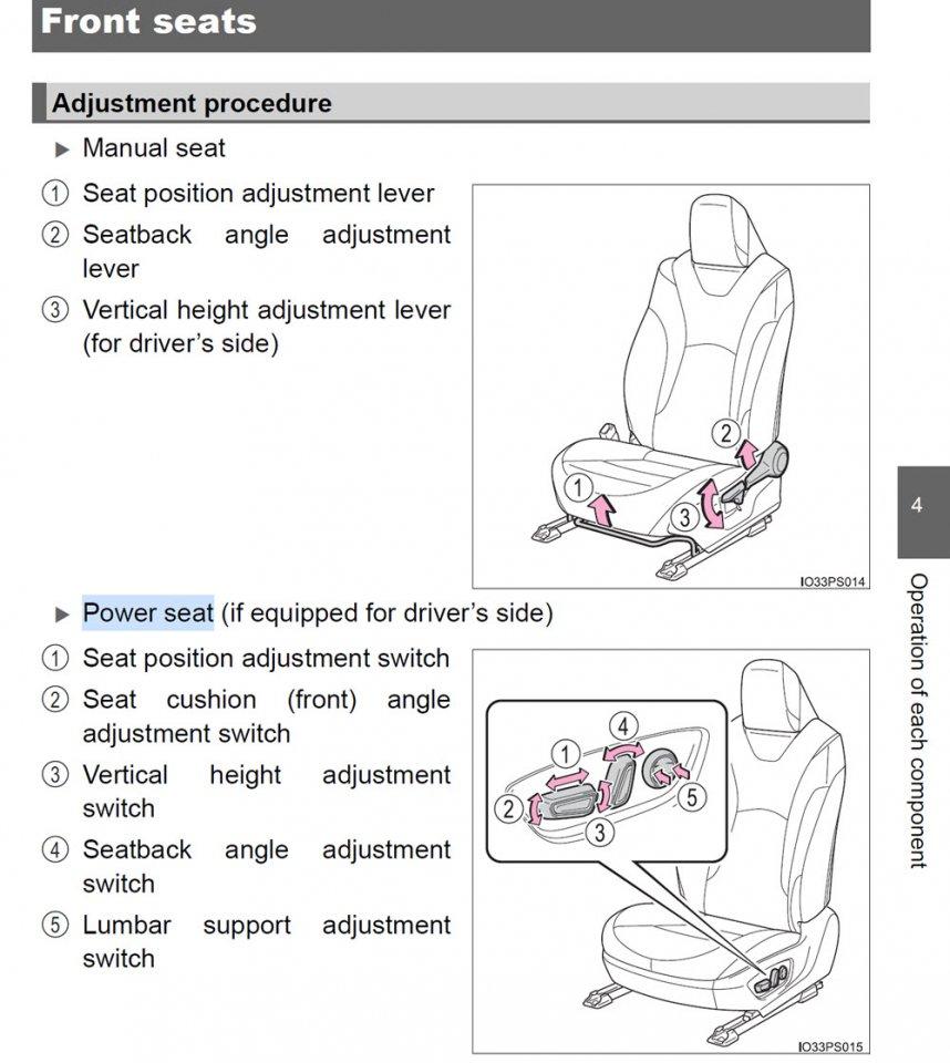seat_adjustment.jpg