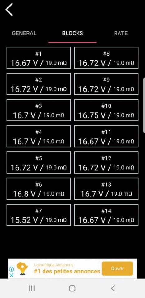 Screenshot_20210303-110015_Prius%20Doctor.jpeg