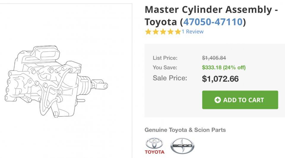 Prius master cylinder assy.jpg