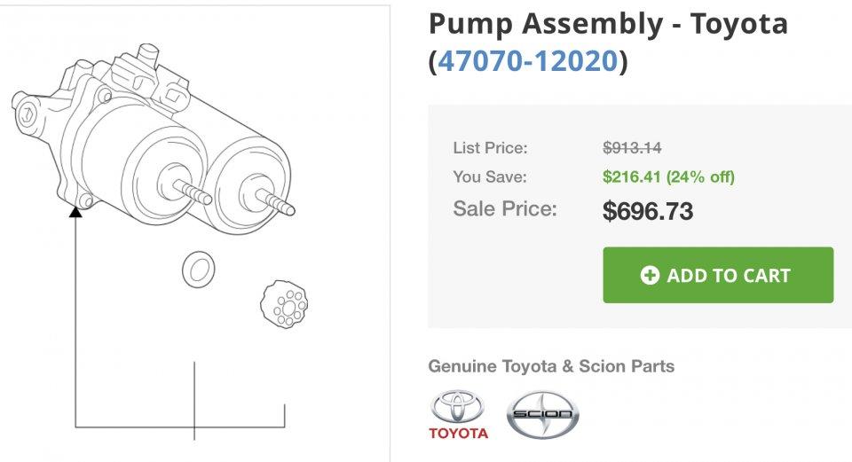 Prius pump assy.jpg