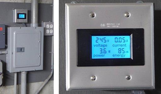 panel+meter.jpg