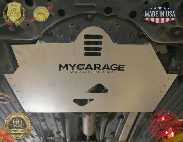 my_garage_plate.jpeg