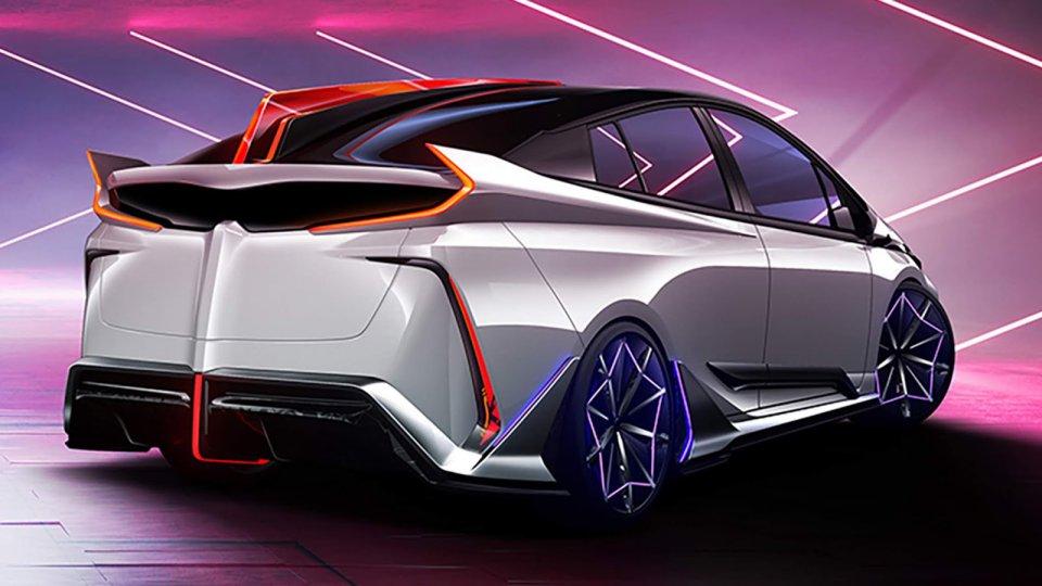 Toyota Ambivalent RD Prius RHV Concept (2).jpg