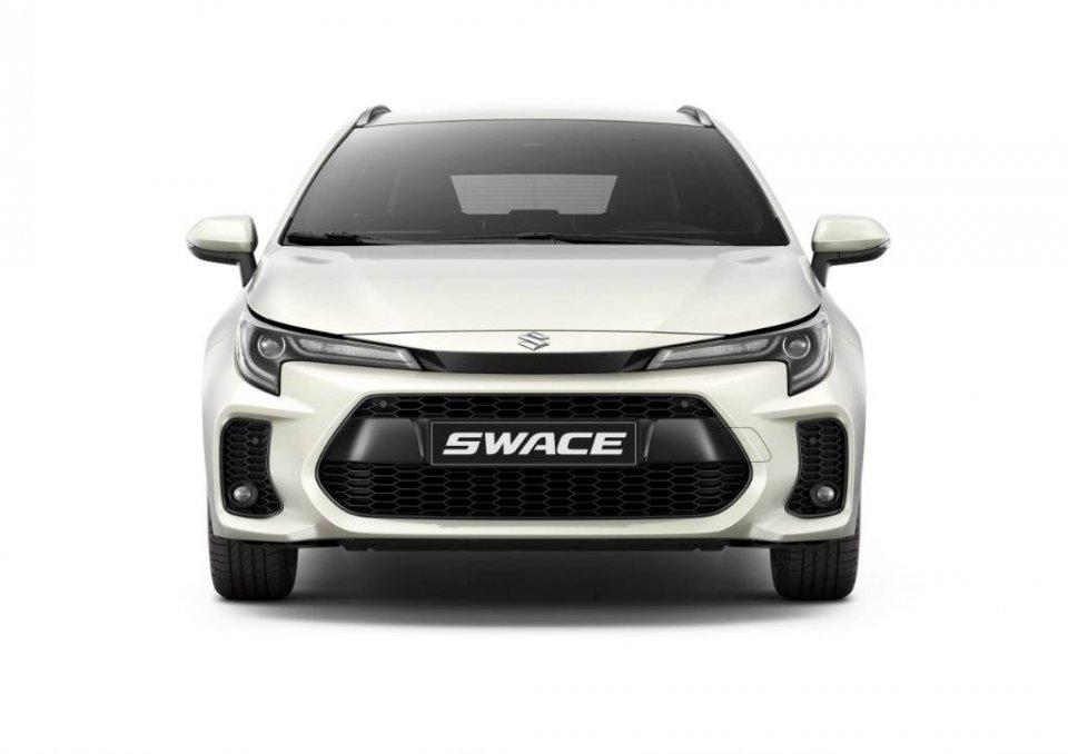 01-Suzuki-introduceert-Swace-scaled.jpg