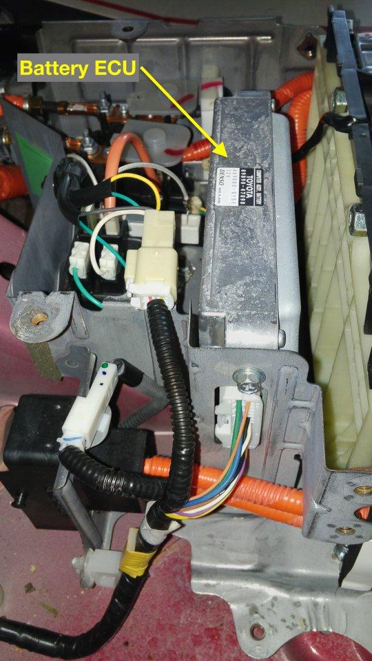 Prius Battery ECU with labels2.jpg