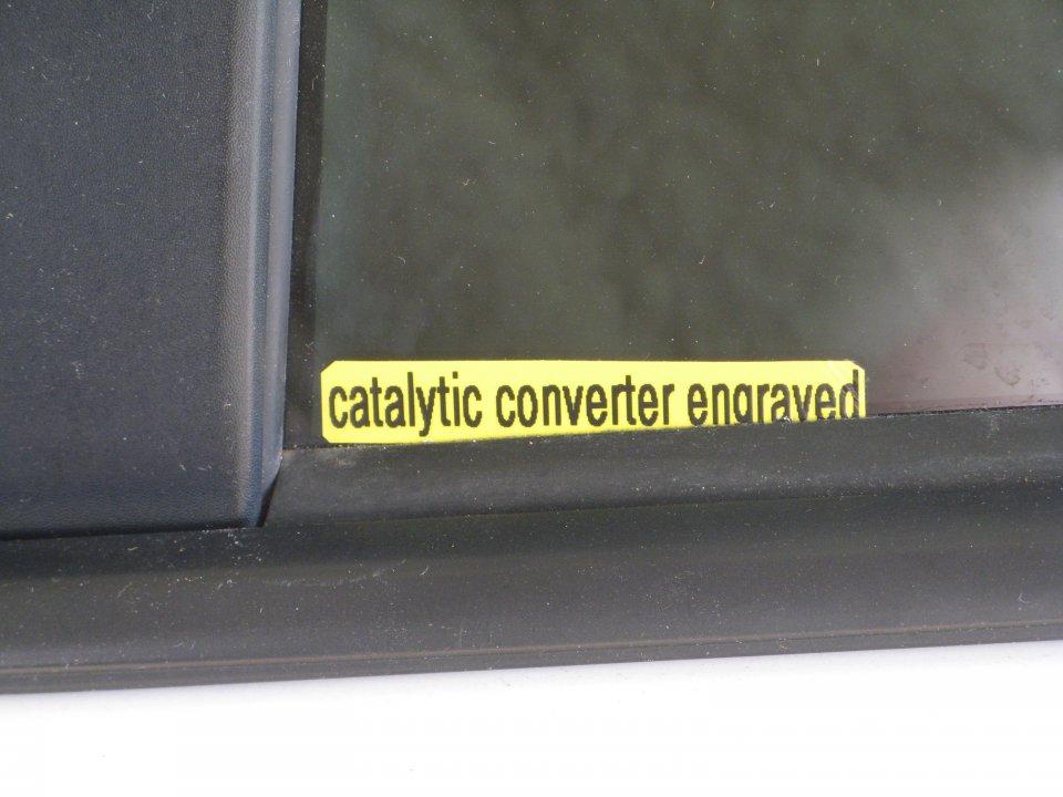 catalytic converter engraved sticker.JPG