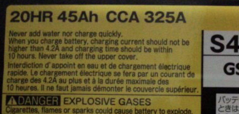 Prius battery cca.jpeg