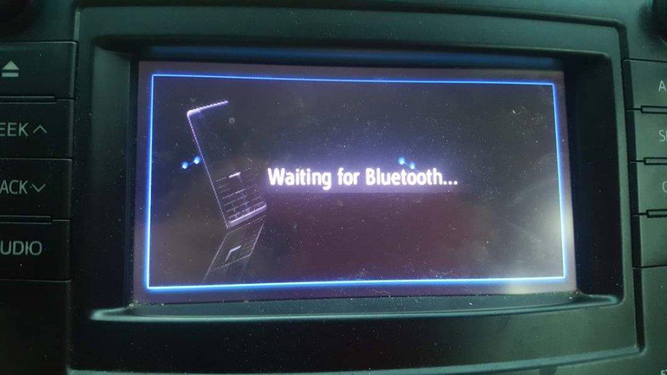 Waiting for Bluetooth.jpg