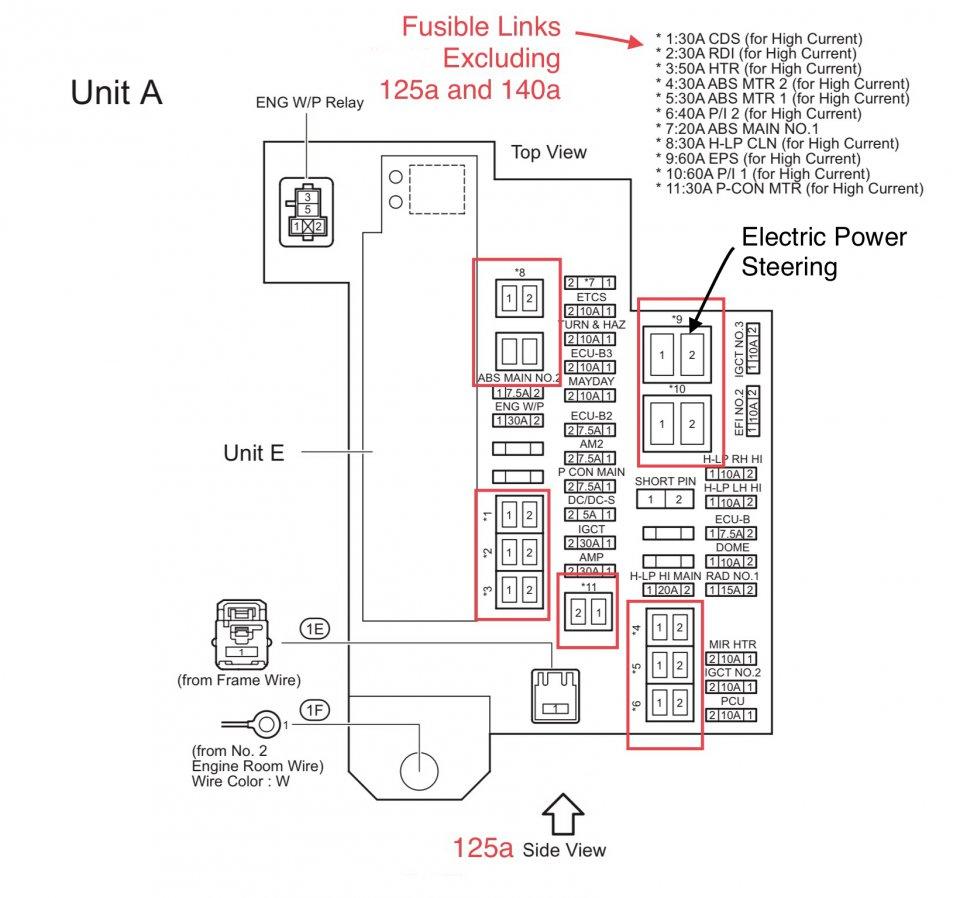 4DB1C5DC-10EC-4BAC-A9BB-CCE8D240809A.jpeg