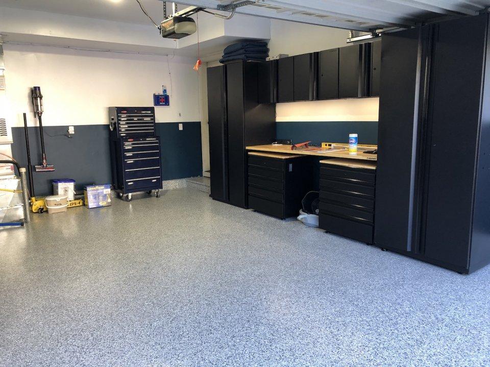 New Floor and Storage.jpg