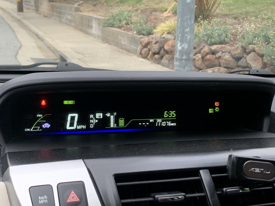 dashboard light question.jpg