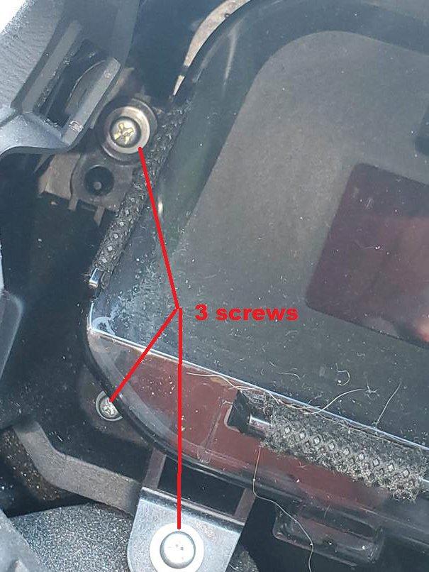 ThreeScrews.jpg