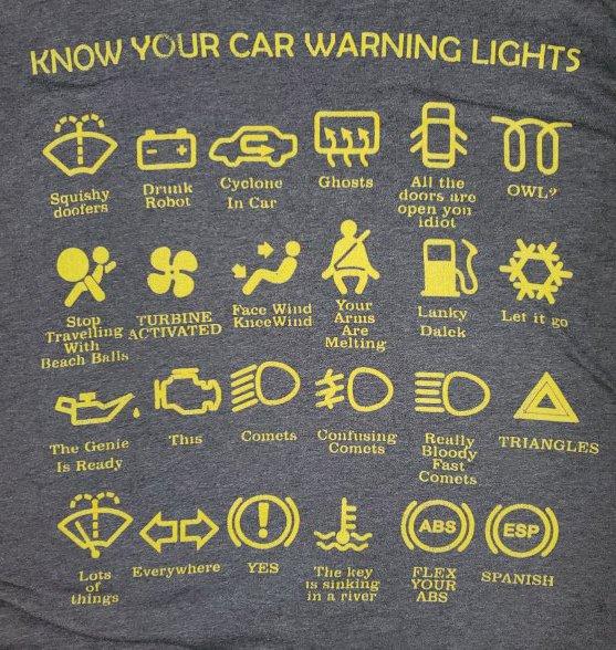 WarningLights.jpg