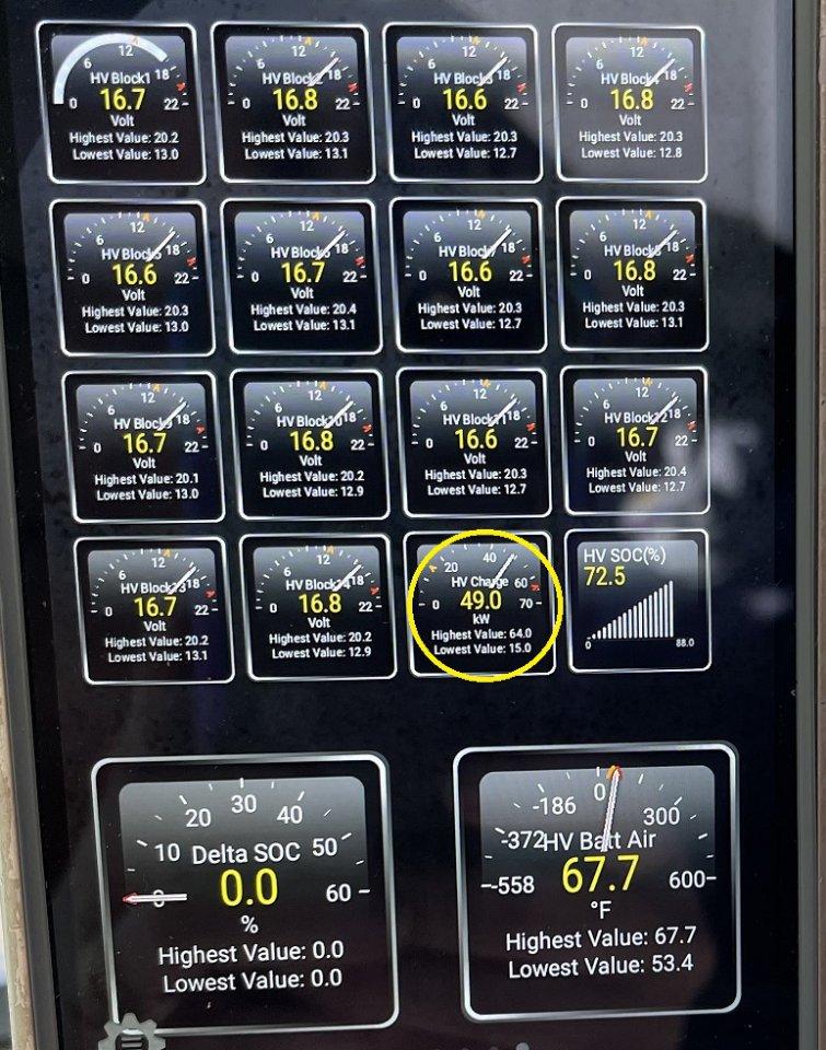 hv battery 1 - hv charge.jpg