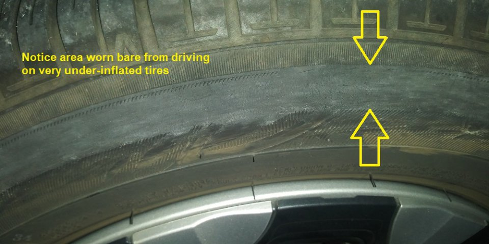 why to make sure tires are not underflated.jpg
